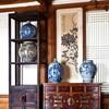 家具買取名古屋市【愛知県】無料見積もりによる高額査定・高価買取のポイントやコツ。