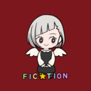 fic-tion's diary フィクションの創作日記