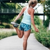 【膝蓋靱帯炎】屈伸の膝の痛みは危険信号!アスリートに多い怪我とリハビリ方法とは?