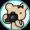 合格者に学ぶ応募写真の必勝法2016