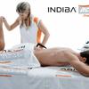 インディバアクティブセラピー