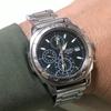 愛着って何だろう?アストロンにも負けない?アマゾンで買った腕時計から考えてみる。
