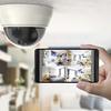 物件価値を上げたければ、最新のテクノロジーを導入して、ホームセキュリティを完璧にせよ。