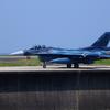 安コンデジで築城基地・F-2戦闘機に挑戦!今あるカメラでベストを尽くせ。