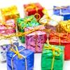 ブログ1周年でAmazonほしいものリストからプレゼントをいただきました!