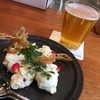 関西 女子一人呑み、昼呑みのススメ Kyoto Beer Lab京都ビアラボ #昼飲み #kyoto #kyotobeerlab #京都ビアラボ #京都 #飲み歩き