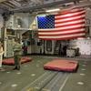 在日米軍基地内を日米親善歴史ツアー以外で観光できる方法!少人数の限定ツアー応募方法とは!