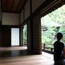 京都のデートスポットをひらすら紹介するブログ