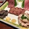 【保存版】新宿地元民が教える新宿で本当に美味い店