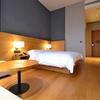 無印良品のホテル、MUJI HOTEL深センに泊まった。【見た目はいいけど接客に問題あり】