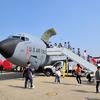 【韓国】オサン基地エアショー 2010(1) / Osan Air Power Day 2010
