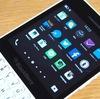 BlackBerry OS10の使い勝手は?次も買いたくなる端末かどうか