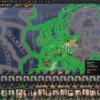 Dakest Hour #5 対枢軸戦 The war to end war(2) 【HOI4 日本】
