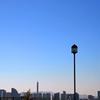 【東京都西東京市の補助金・助成金】住宅助成などをまとめました!