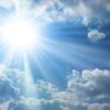 日傘と日焼け止めどっちが紫外線対策になる?
