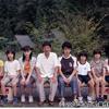 中村倫也company〜「8月9月のTV、ラジオ情報まとめました。」
