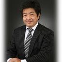 大阪梅田を中心に働く物流会社社長のブログ「大野英樹」
