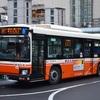 東武バスウエスト 5176号車