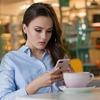 ながら食いをやめたい女性必見!アプリと掲示板でダイエットに拍車をかける!