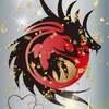 今日は、キンナンバー161赤い龍赤い地球音5のI日です。