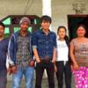 もし日本人の青年がネパールの小さな村で生活したら⑩~ネパールとお別れ~最終回