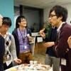 5・14大阪でエンジニア志望学生のための説明会──サイボウズ・ラボの話も!