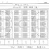 B8900バスケット位置分析シートの記入例