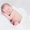 妊娠・出産の奇跡③ー凪が生まれた日 急性妊娠脂肪肝ー