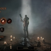 Warhammer:Vermintide2攻略 Bounty Hunterの使い方等(初心者向け)