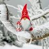 【疑問】なぜ教会は「クリスマス」は祝うのに聖書の祭りは祝わないのか