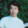 【みんな生きている】市川修一さん《トランプ大統領面会・面会後》/NHK[鹿児島]