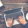 ブログ運営1年1ヶ月目 収益予測