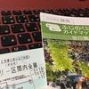 ふじのくに家康公きっぷ活用プランの検討(掛川遠征の準備)