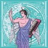 tofubeats「First Album Remixes」