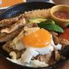 【横浜】でメキシカンを気軽に食べるならエルトリートがおすすめ。子連れにも良き。