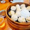上海行ったら食べるべし、激ウマ小籠包
