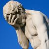 ポイ活で痛恨の大失敗。ポンパレモールでリクルートポイントを使おうとしたら?