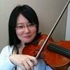 【バイオリン】アクセサリーコラムvol.5 夏場の湿度対策『モイスレガート』