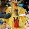 宿題がめんどくさいと言っている子供に、やる気を出させる方法!