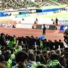 湘南 VS 群馬…スーパールーキー・杉岡大暉のプロ初ゴールでホーム開幕戦を勝利
