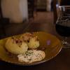 第22話「リトアニアで郷土料理を楽しむべく訪れるべき3つのレストラン」