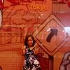 日本旅行(7月3日キッザニア)
