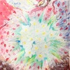 arcanum CHANNELING ART [ bloom ]