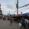 バス移動&アイランドホッピング!9日間 フィリピン縦断の旅〜Cebu〜 #Travel #Philippines #旅