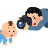 試される父性 『そして父になる』(2013)