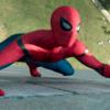 スパイダーマン:ホームカミングの雑感いろいろ