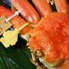 美味い蟹には、成前タグ!!!