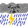 徐行運転、駅間停車…… 雨規制の裏側(4)