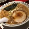クアラルンプールでラーメン食べ比べ!一風堂、ばんから、三ツ矢堂製麺、山頭火!