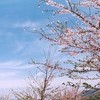 天空のうた(9)